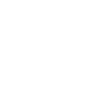 Logo der All Jazz Ambassadors Weiß