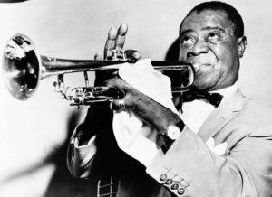 Louis Armstrong Special der All Jazz Ambassadors