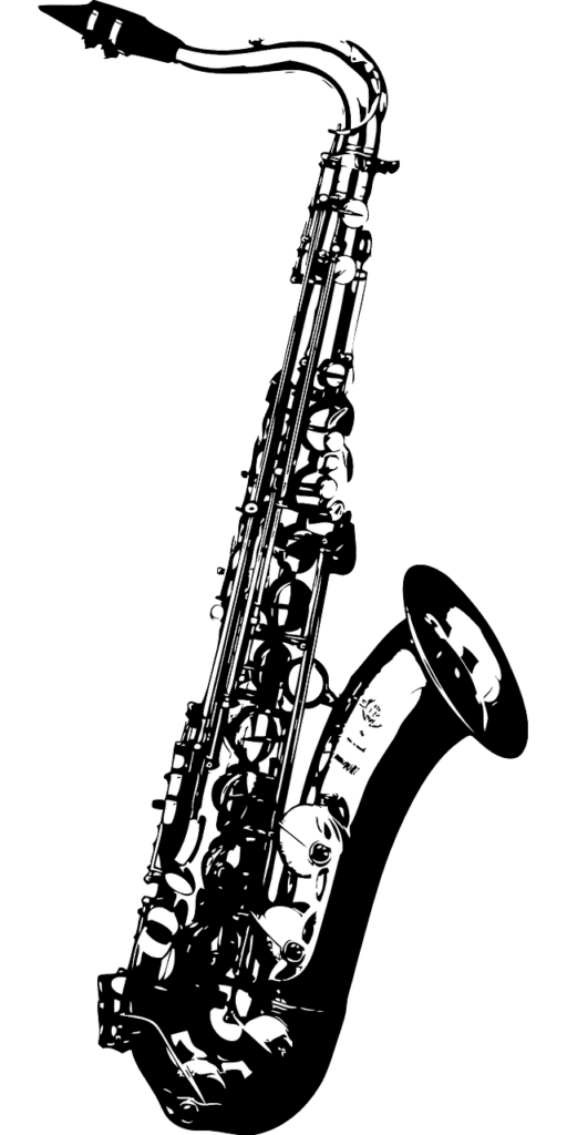 Dekoelement Website All Jazz Ambassadors