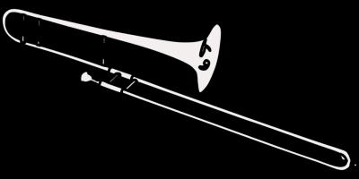 Posaune All Jazz Ambassadors