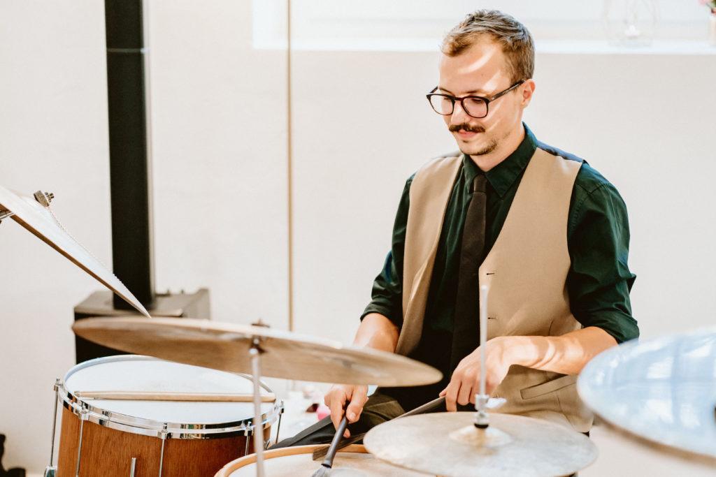 Hochzeitsband 2020 - All Jazz Ambassadors_5