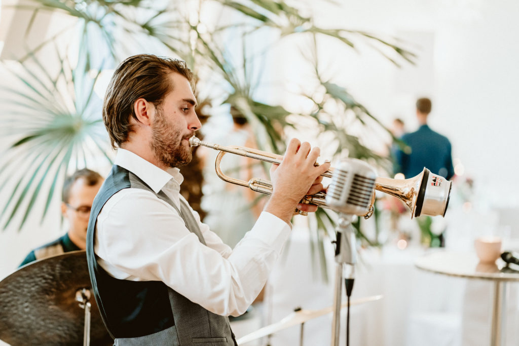 Hochzeitsband 2020 - All Jazz Ambassadors7