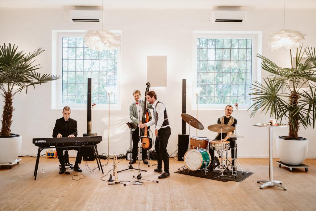 Hochzeitsband 2020 - All Jazz Ambassadors_3